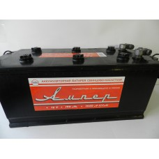 Автомобильный аккумулятор АМПЕР 190 А/ч