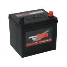 Автомобильный аккумулятор CHAMPION PILOT Drive 26R-550
