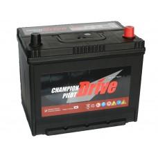 Автомобильный аккумулятор CHAMPION PILOT Drive 74 А/ч обр/п