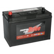 Автомобильный аккумулятор CHAMPION C31-1000 (трактор Джондир)