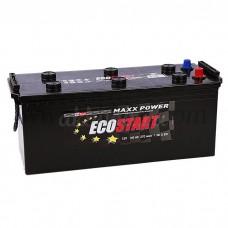 Автомобильный аккумулятор ECOSTART 140 А/ч