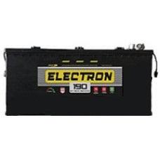 Автомобильный аккумулятор ELECTRON 190 А/ч