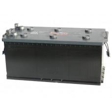 Автомобильный аккумулятор FLASH PREMIUM 190 А/ч ( г. Елабуга) под болт
