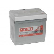 Автомобильный аккумулятор MUTLU 70 А/ч