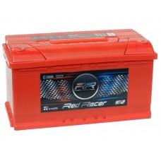 Автомобильный аккумулятор Red Racer 100 А/ч