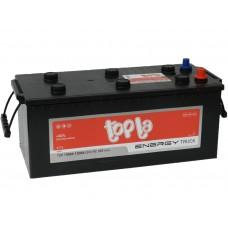 Автомобильный аккумулятор TOPLA Energy Truck  190 А/ч