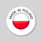 Аккумуляторы из Польши