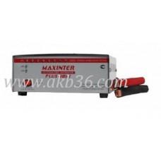 Зарядное устройство PLUS-18A BI MAXINTER 12-24В
