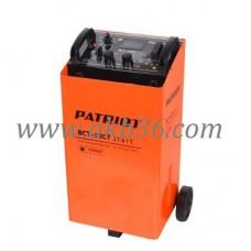 Зарядно-пусковое ВСТ-620 start 550A