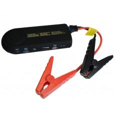 Пуско-зарядное устройство BLY-B6 10400 мАч