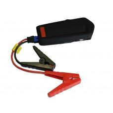 Пуско-зарядное устройство BLY-B7 12000 мАч