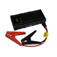 Пуско-зарядное устройство BLY-B8 15000 mAч