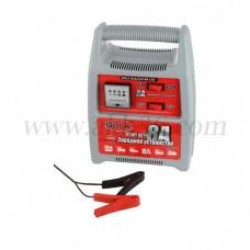 Зарядное устройство BOLK ВС 6/12V-8A