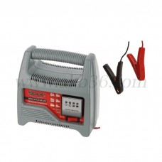 Зарядное устройство BOLK ВС12V-6A LED