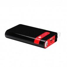 Пуско-зарядное устройство HDDY05R 10000 мАч