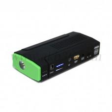 Пуско-зарядное устройство HD07Т 1G 12000 мАч