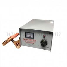 Зарядное устройство PLUS-10A MAXINTER
