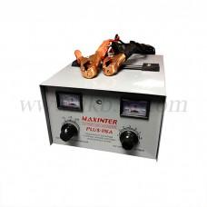 Зарядное устройство PLUS-15A MAXINTER