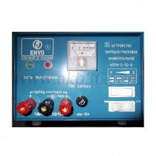 Зарядно-пусковое УЗПУ-С-12-9