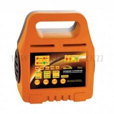 Зарядное устройство Moratti 12В10-250А