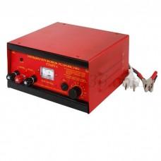 Зарядно-пусковое ЗПУ Старт-1