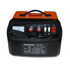 Зарядно-пусковое устройство PATRIOT ВСТ-30 Start 200А